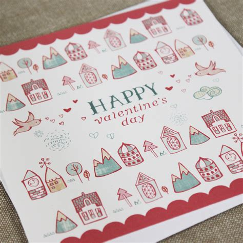 valentines cards cheap the nimbus factory cheap s day card alert