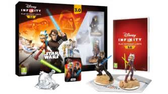 Save Disney Infinity Could Disney Infinity 3 0 Save The Clone Wars