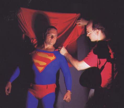 Kaos Superman Logo Alex Ross kingdom come y el majestuoso superman de alex ross