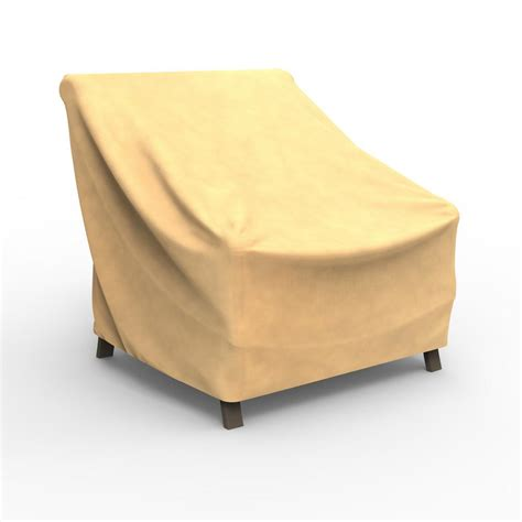 large outdoor chair covers budge all seasons large patio chair covers p1w04sf1