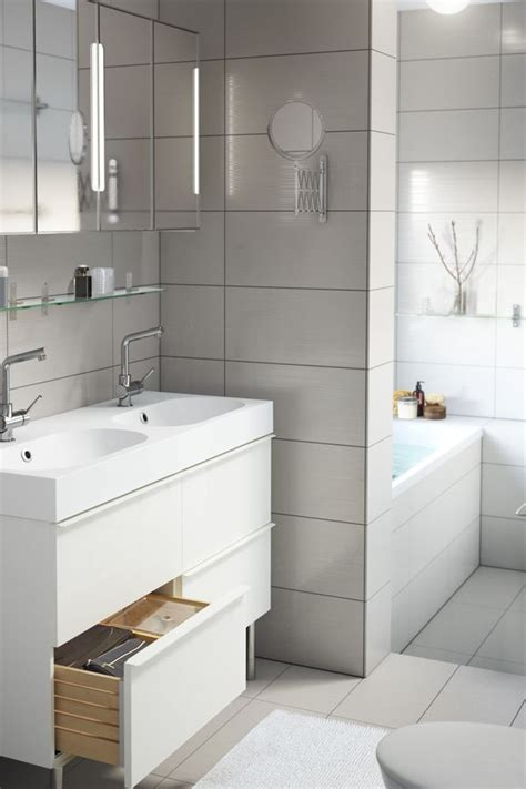small bathroom ideas ikea 289 best bathrooms images on bathroom