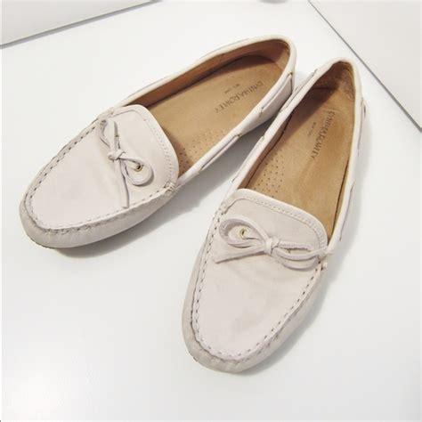 cynthia rowley shoes flats 75 cynthia rowley shoes cynthia rowley leather