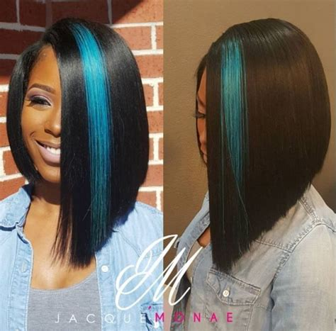 hairstyles for relaxed hair with extensions 258 best images about relaxed hairstyles on pinterest
