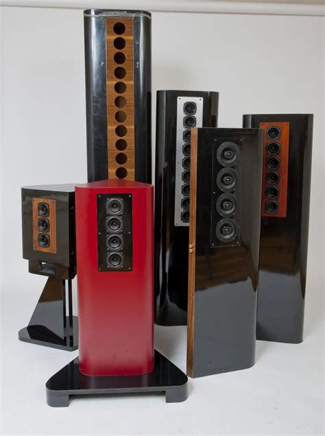 line array speakers diy 17 best images about line array speakers on