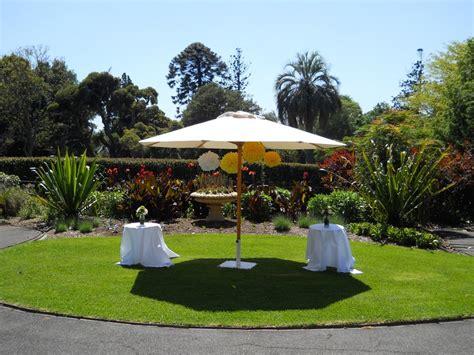 Gardens House Botanic Gardens Melbourne Discover Garden House Melbourne