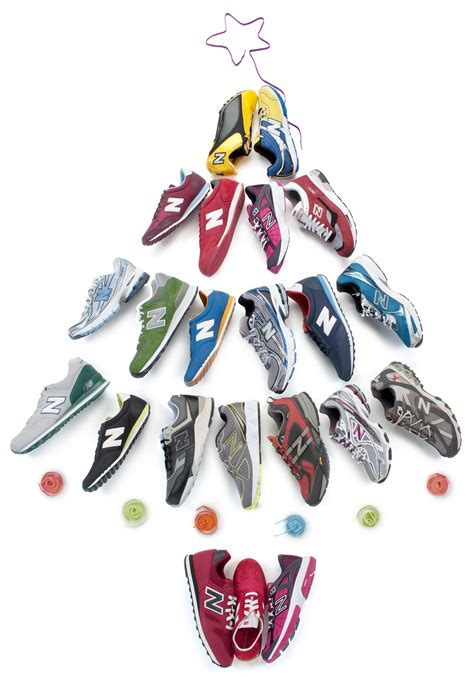 new balance christmas tree final proper magazine