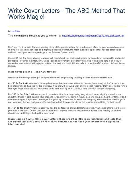 cover letter examples templates australia job resume template best