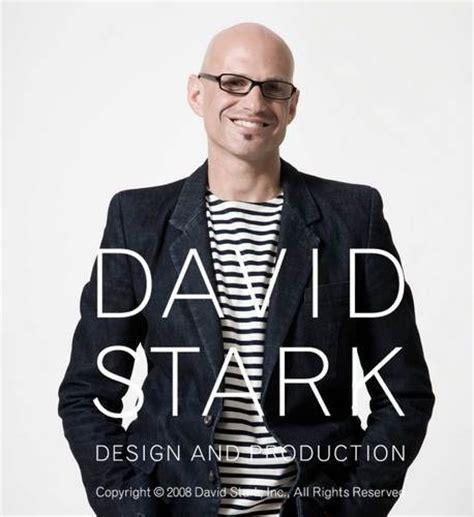 david stark design 1000 images about david stark on pinterest design