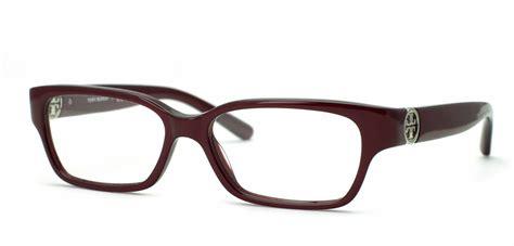burch ty2025 eyeglasses free shipping
