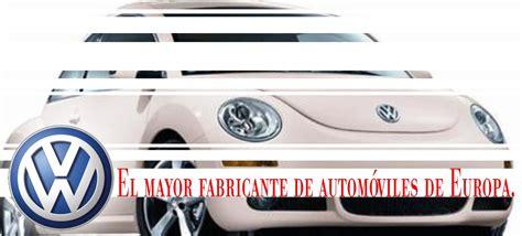 impuesto vehicular bogota mayo impuesto vehicular 2013 bogota fechas pago impuesto html