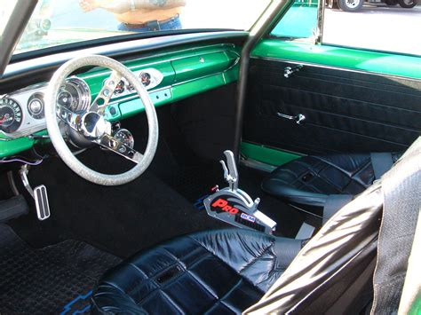 muscle car upholstery muscle car custom interiors grosir baju surabaya
