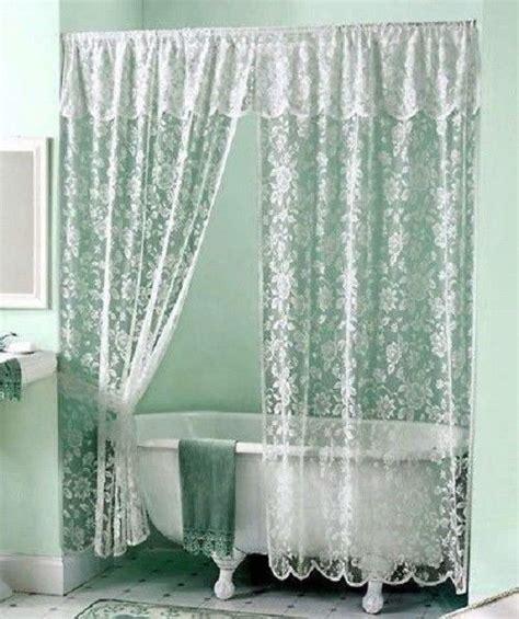 shower curtain valance designs best 25 shower curtain valances ideas on pinterest