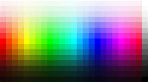html color color codes urimagination inc