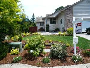 don t forget the curb appeal portland oregon home benefits from exterior staging
