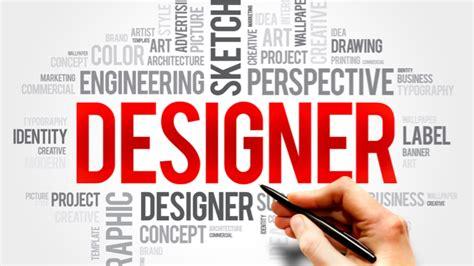 sle design le design et la d 233 marche cr 233 ative unow