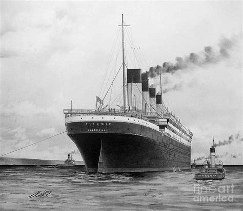 titanic on pinterest rms titanic decks and ships gerelateerde afbeelding rms titanic pinterest