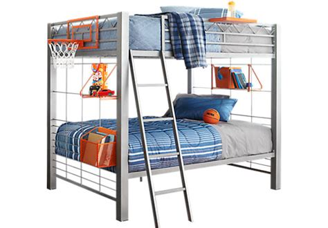 images of bunk beds build a bunk gray 3 pc bunk bed bunk beds metal