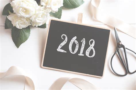 tendencias en invitaciones de boda para 2018 tendencias en invitaciones de boda 2018 ideas y novedades