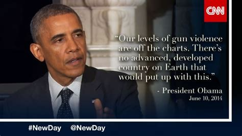 the obama gun quot owner oregon shooting this is becoming the norm but will