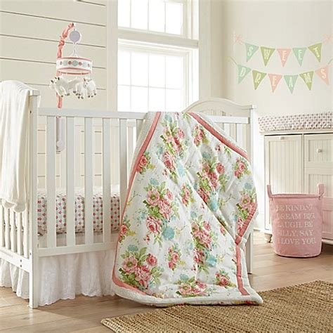 Bed Bath And Beyond Crib Bedding Levtex Baby Crib Bedding Collection Bed Bath Beyond