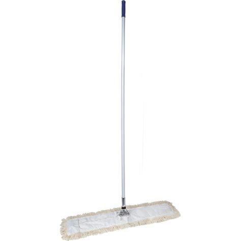 36 Dust Mop by Dust Mop 36 Quot Complete
