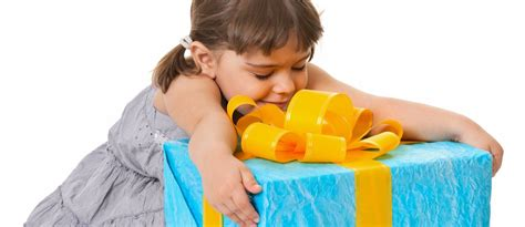 a birthday wish granting birthday wishes children in nj