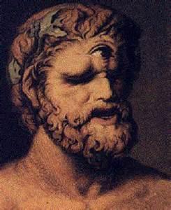 Roman Blinds For Kids Les Cyclopes Mythologie Grecque Dinosoria