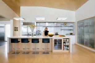 Laorosa design junky modern amp contemporary kitchen island designs