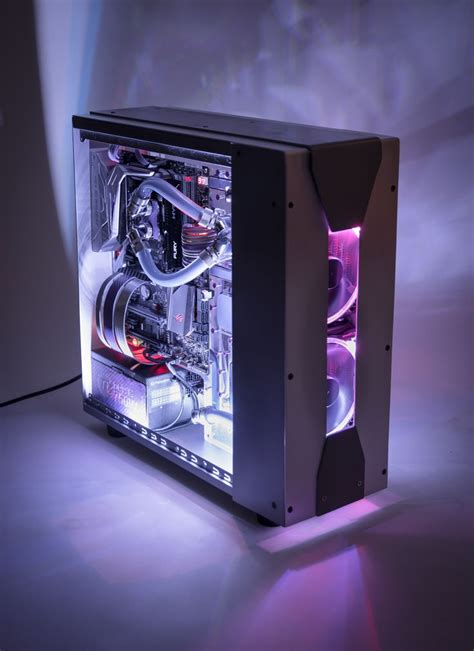 25 Best Ideas About Mod 25 Best Ideas About Pc Gaming Setup On Gaming Setup Computer Setup And Pc Setup