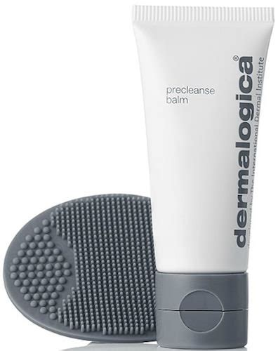 Detox For Pre Weather by Find Cleansers For All Skin Types