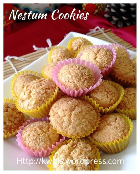 kenneth goh new year cookies 17 best images about new year food on