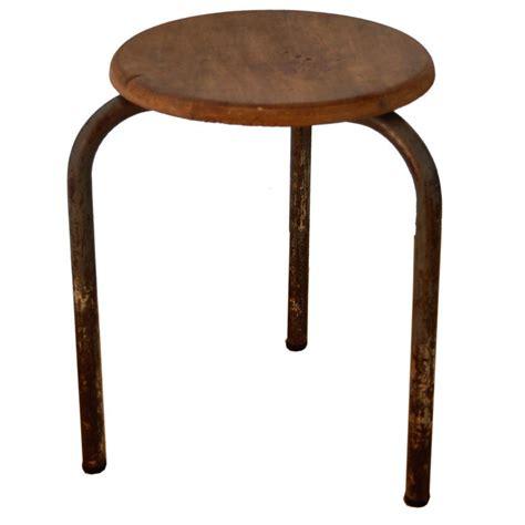 3 legged stool clipart best