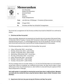 business resume exles 2017 philippines legal holidays 2017 holiday memo template memo essay memo sle legal memo sle legal memo template exle jpg
