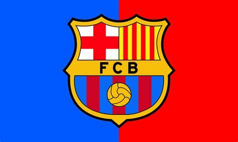 barcelona flag soccer banner flag fc barcelona arsenal gunners 3x5