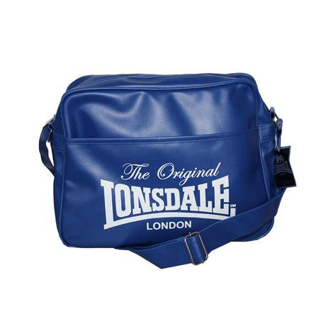 Original Bag lonsdale quot original quot bag and flames and clothing