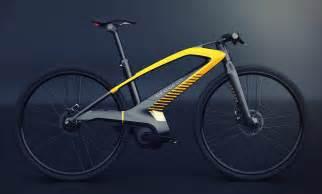 Peugeot Bike Price Peugeot Edl 132 Concept E Bike