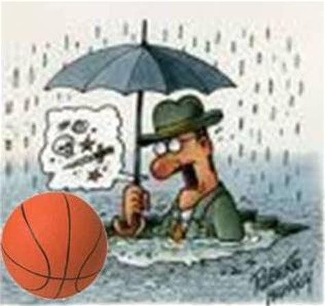 piove sul bagnato bellizzi notizie basket bellizzi piove sul bagnato