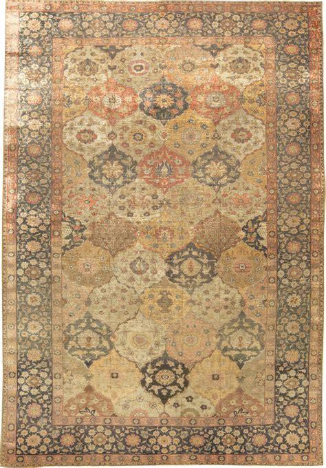 hereke rugs rugs ideas