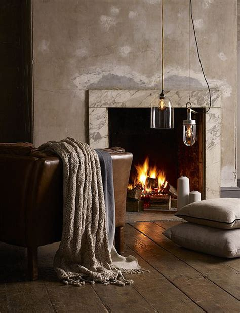 indoor stone fireplace 134 best images about indoor fireplace ideas on pinterest