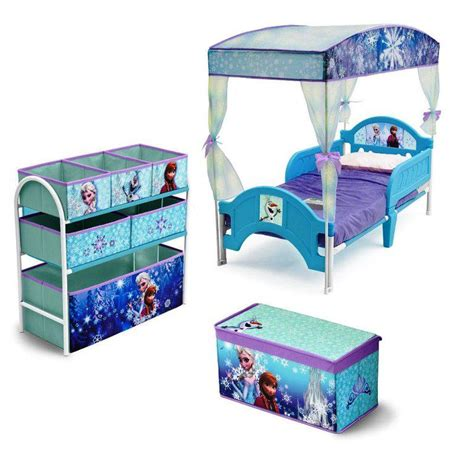 frozen full bed set frozen bedding set disney frozen anna elsa full queen
