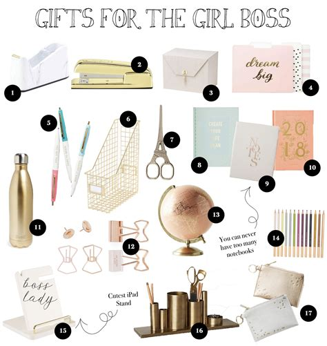 5 Gift Guide Posts To Blogstalk by Gift Guide For The 12 Gift Guides Of 2017