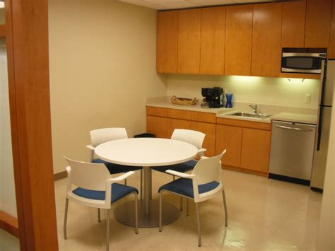tungsten property office lease office pantry design pantry design modular office kitchen design