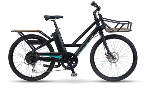 best electric bikes 2014 currie announces awesome 2014 ebike line up electricbike