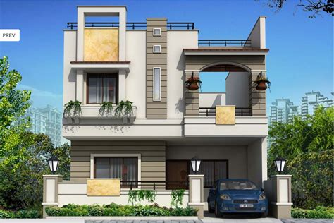 Micro House Floor Plans floor plan anukriti builders amp developers the empyrean