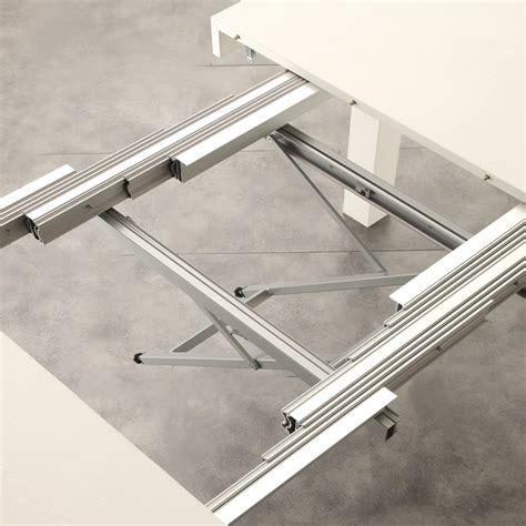 tavolo soggiorno legno tavoli soggiorno legno dragtime for