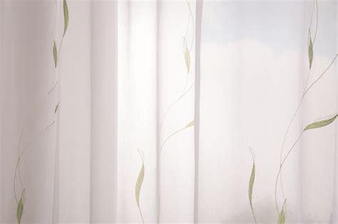 gardinen bestellen gardinen bestellen nach ma 223 gardinen 2018