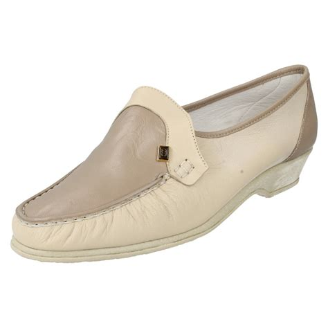 Idée De Style by Sandpiper Shoes The Style Ida