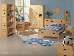 bedroom furniture for kids kids bedroom furniture sets bedroom a