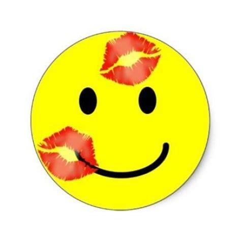 emoji reader 426 best images about emoticons on pinterest