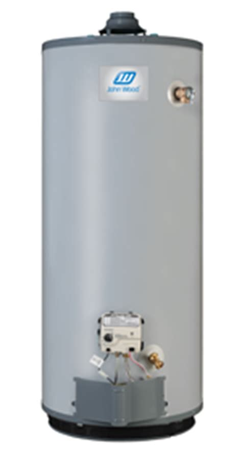 Cylinder Water Boiler 30 Liter Pemanas Air wood atmospheric vent gas water heater